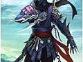 还得挨揍看赤血魔剑苏古问帮助