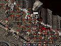 网页游戏鬼服,看着那边需要废矿入口行会里